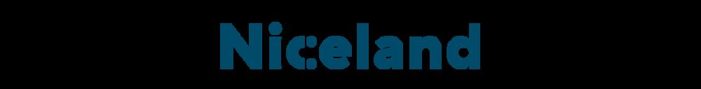 NICELAND_Media.png