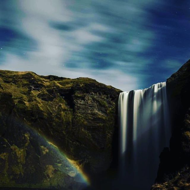 Photo by @k.a_m.a.x  #niceland  #welcometoniceland  #greatoutdoors  #exploremore