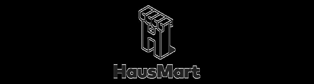 HausMart_logo_web_long.png