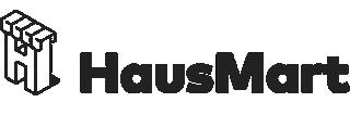 hausmart_gsuite_logo.png