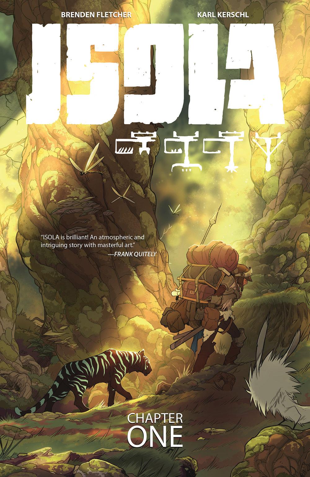 ISOLA-Vol01-TPB_Cover_Web_sm.jpg
