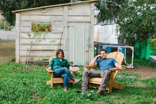backyard+engagement+shoot.jpg
