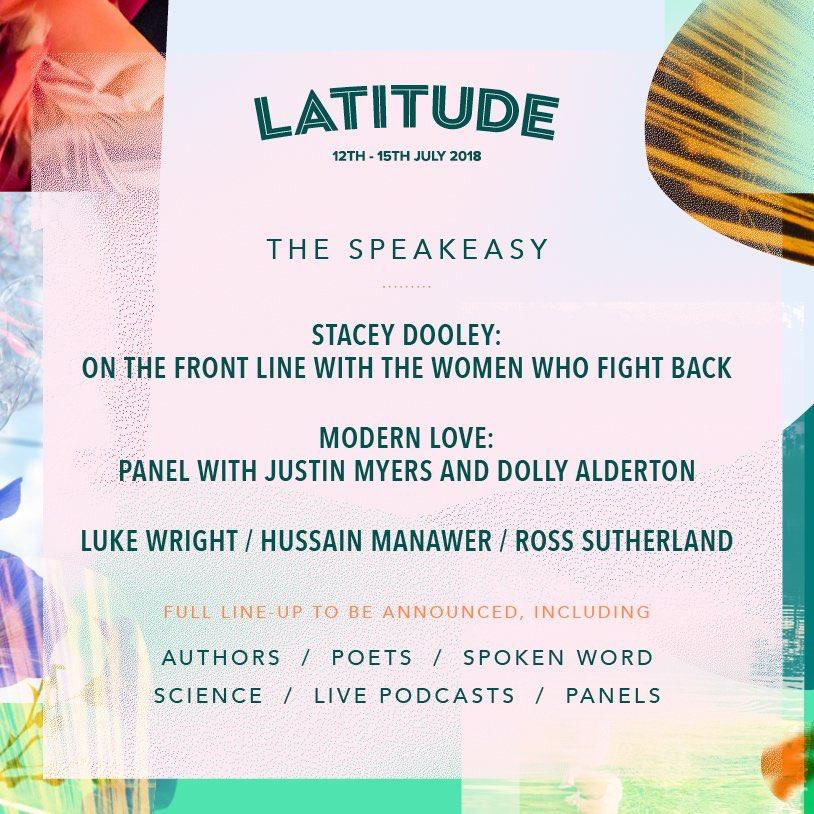 Latitude Fest.jpg