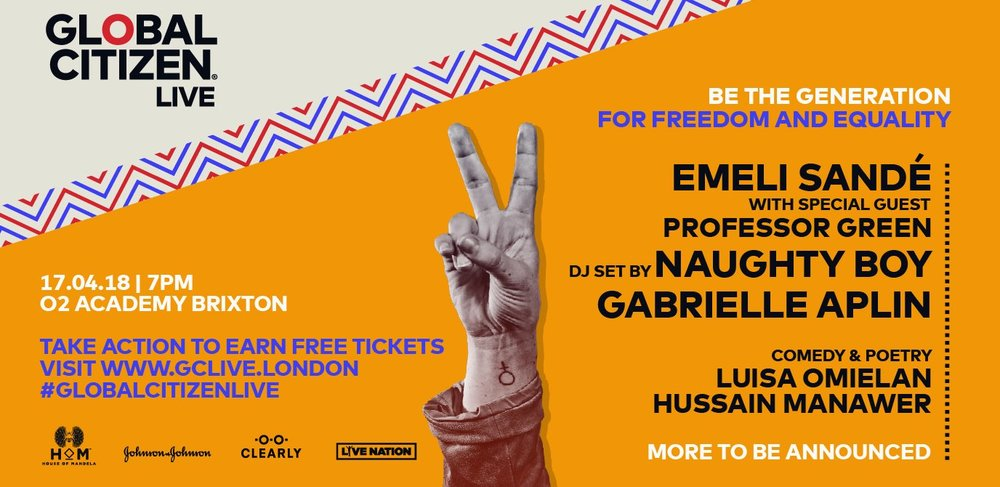 GC Live London.jpg