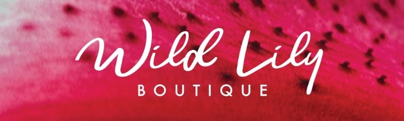 Wild Lily Boutique