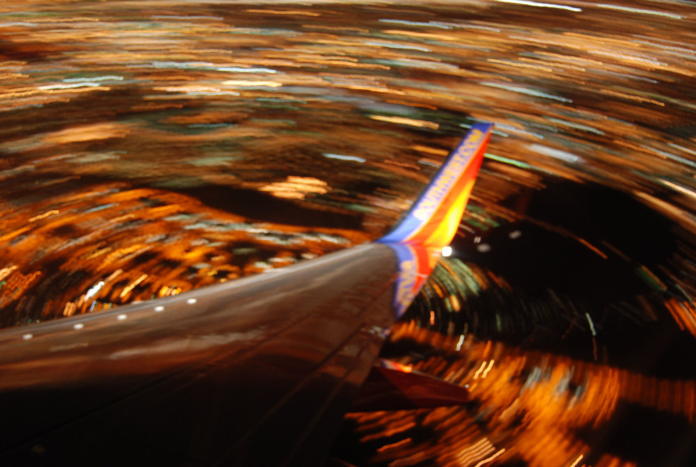 whirlwind of lights.jpg