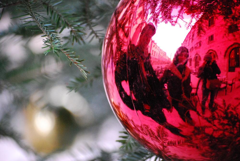 Christmas in Debrovnik, Croatia.JPG