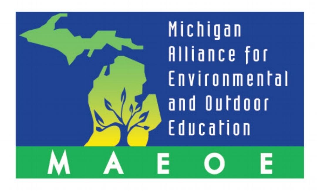 Environmental Educator Certification Michigan Alliance For
