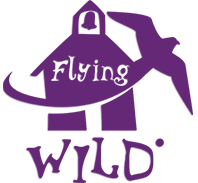 FW_logo_homepage8.png