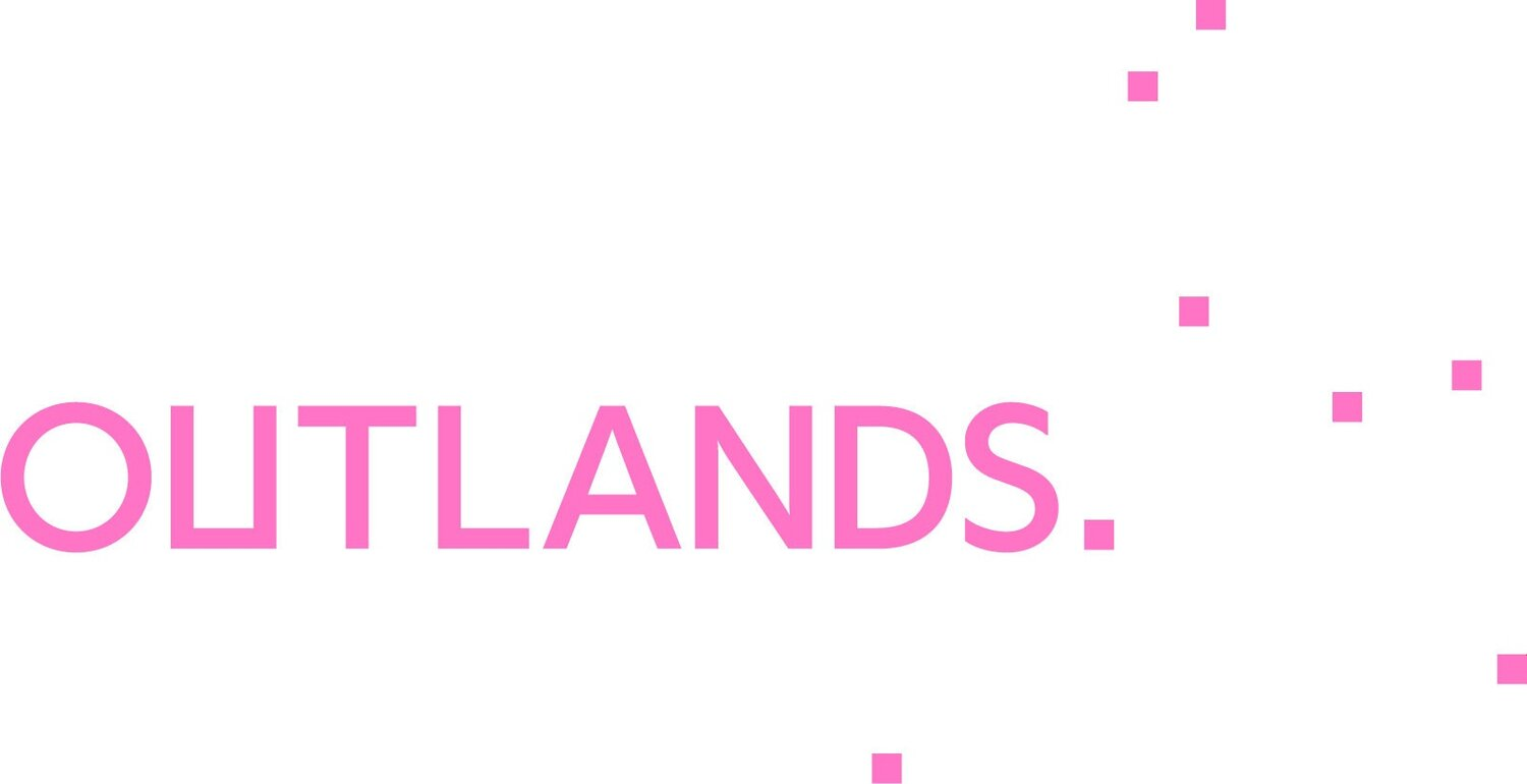 OUTLANDS.NETWORK