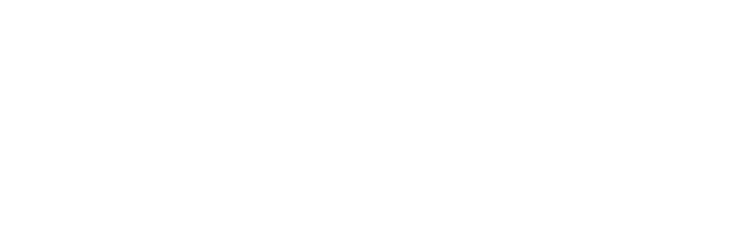 Places of Welcome