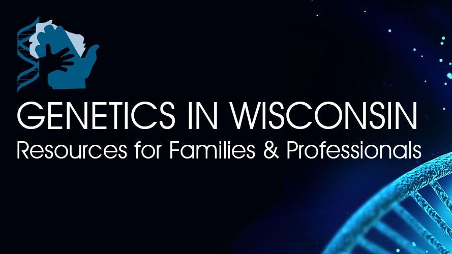 Genetics in Wisconsin.jpg