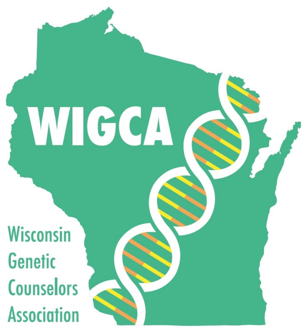 Wisconsin Genetic Counselors Association