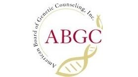 ABGC.jpg