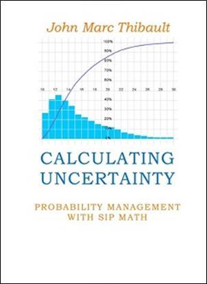 CalculatingUncertainty.jpg