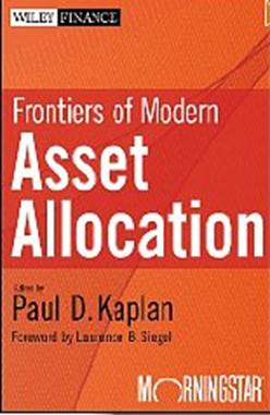 Asset Allocation.jpg