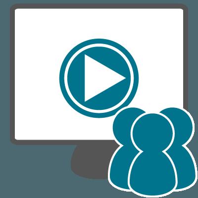 webinar-icon.png