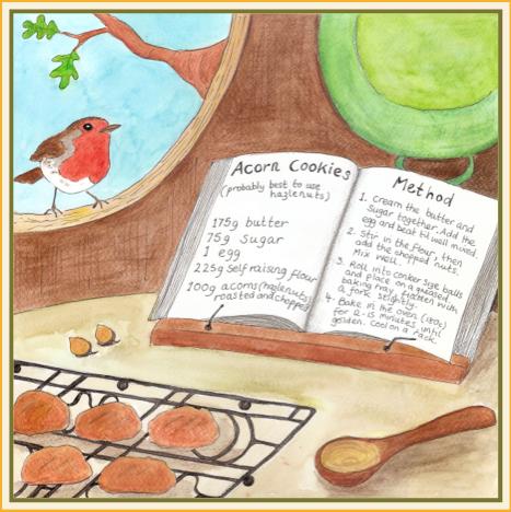 WEBSITE  Acorn Cookie Recipe.png
