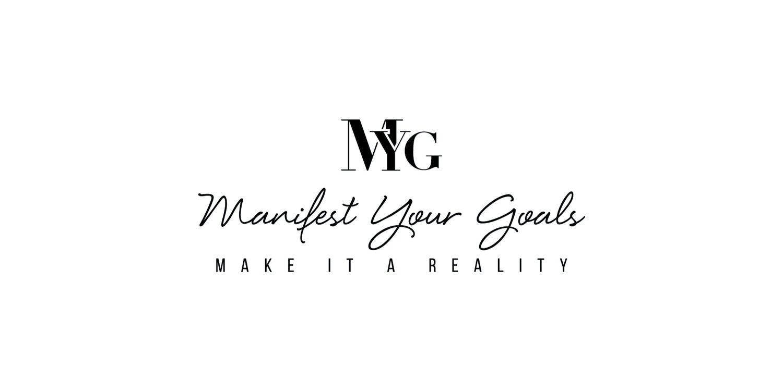 Manifest Your Goals