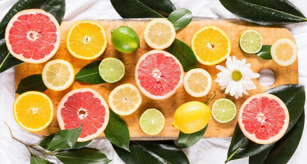 Fruit  copy.jpg