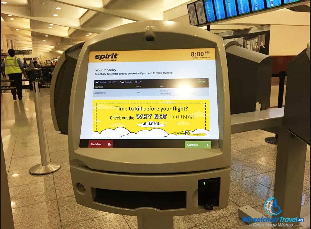 Airport Kiosk.jpg