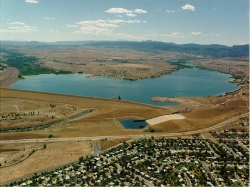 ChatfieldReservoir