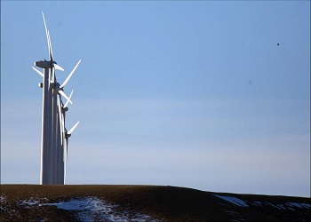 WindEnergyBMeulengracht