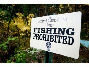 Greenback_Closed_to_fishing_sign_300