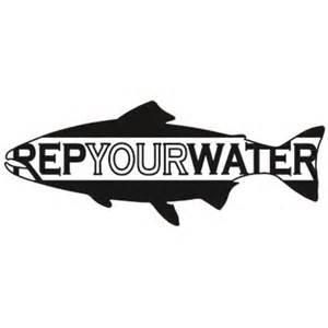 repyourwater