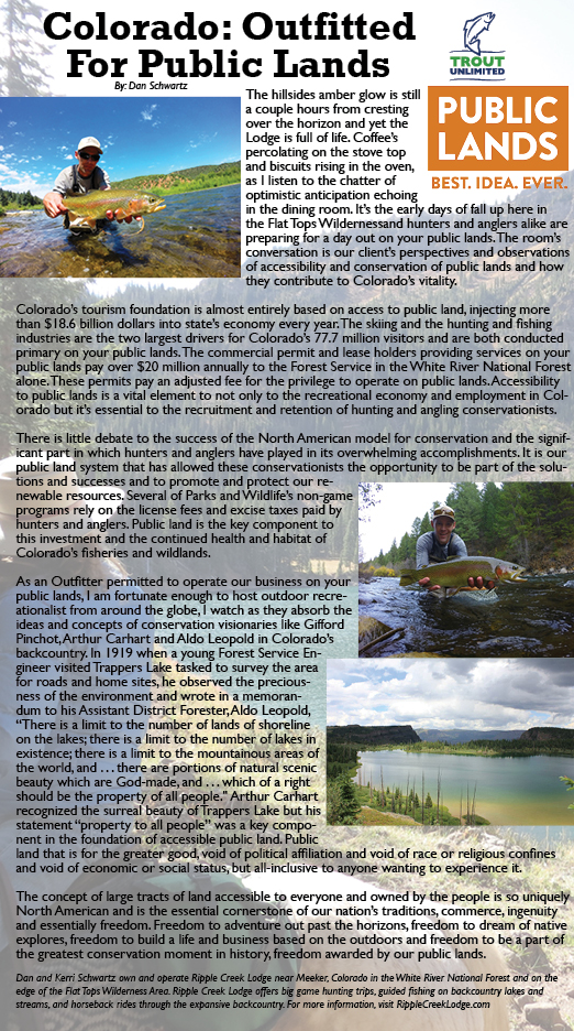 ripple-creek-lodge-for-web
