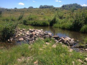 beaver-creek-1