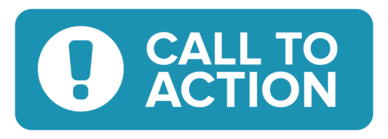 calltoaction-558x201.png