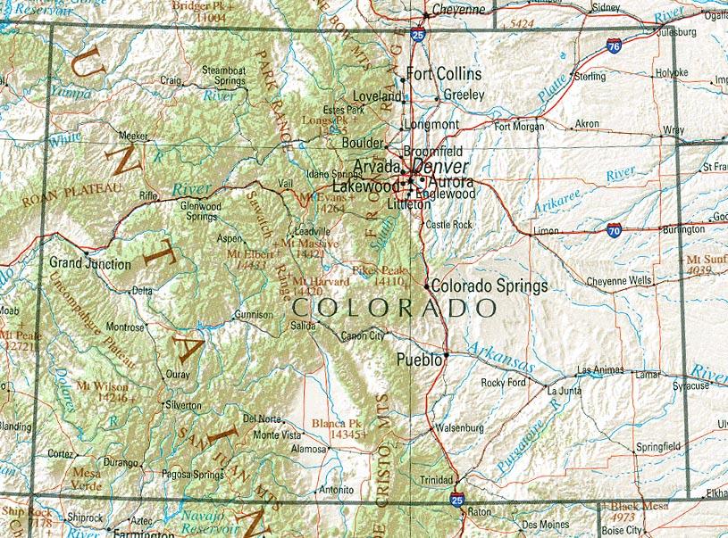 Colorado_ref_2001.jpg