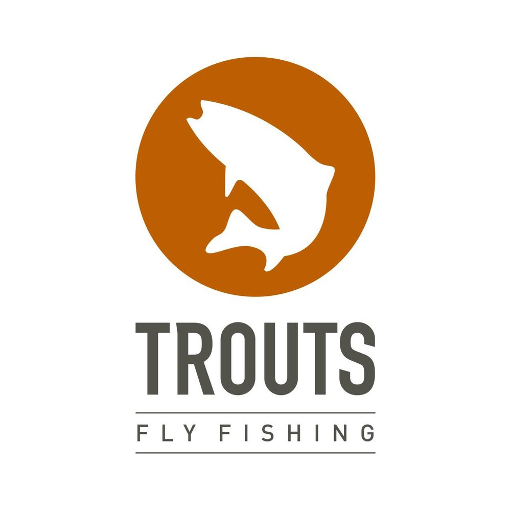 Trouts_Logo_Full_Color_Vertical_Circle_V1.jpg