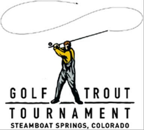 golf-trout-logo.jpg
