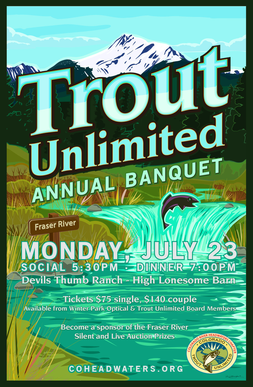 Trout Unlimited18_poster.jpg