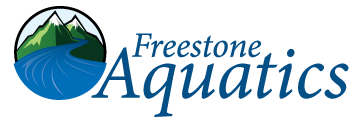 Freestone-Logo-Fisheries-and-Habitat.png