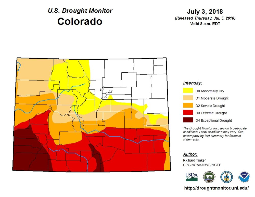 DroughtMonitorJuly32018.jpg