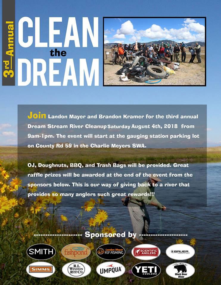 Clean-the-Dream-Poster.jpg