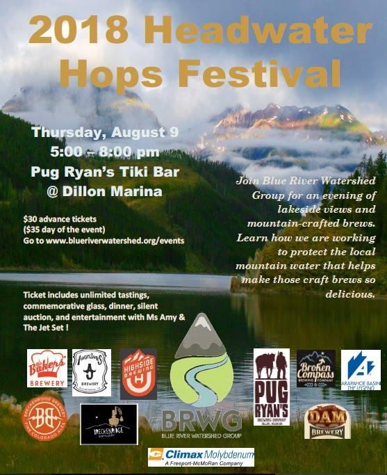 HeadwaterHopFest.jpg