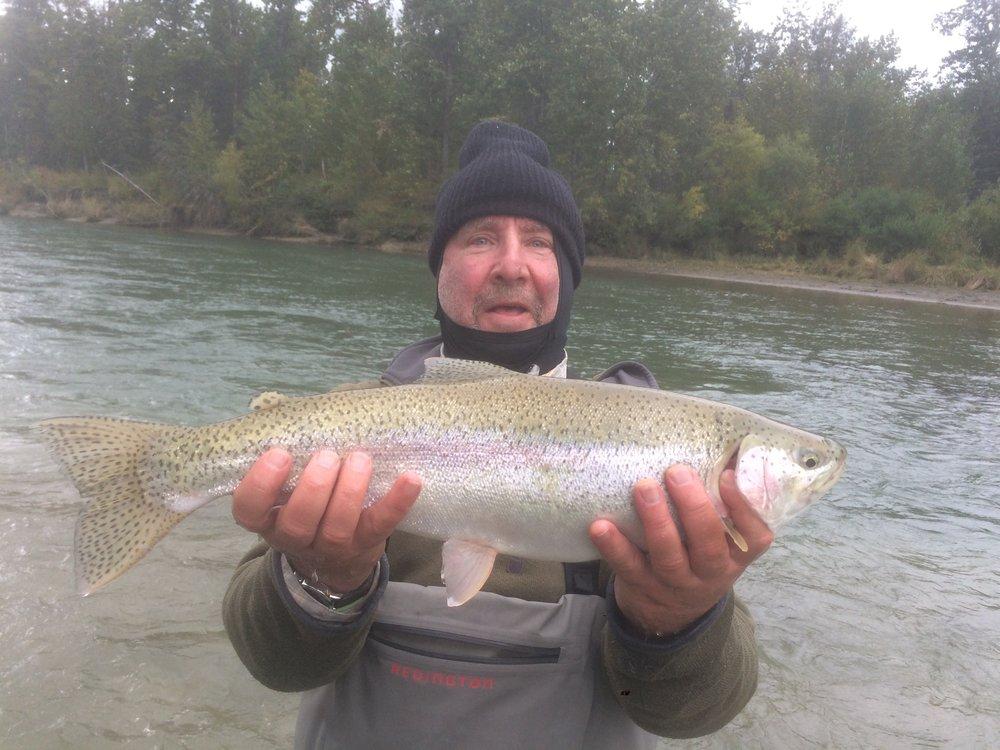 Jeffs Alaska 058.JPG