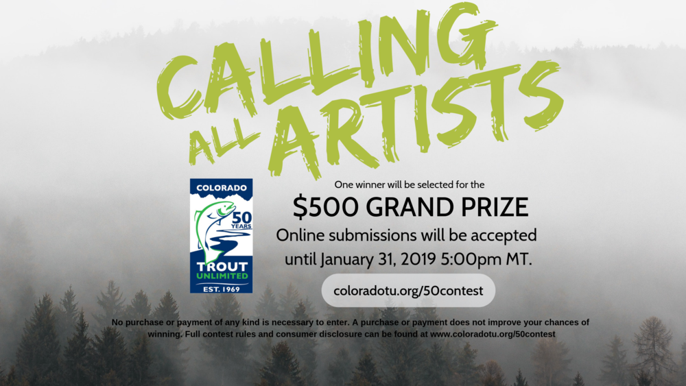 Copy of CALLING ARTISTS - GreenFBEvent (1).png