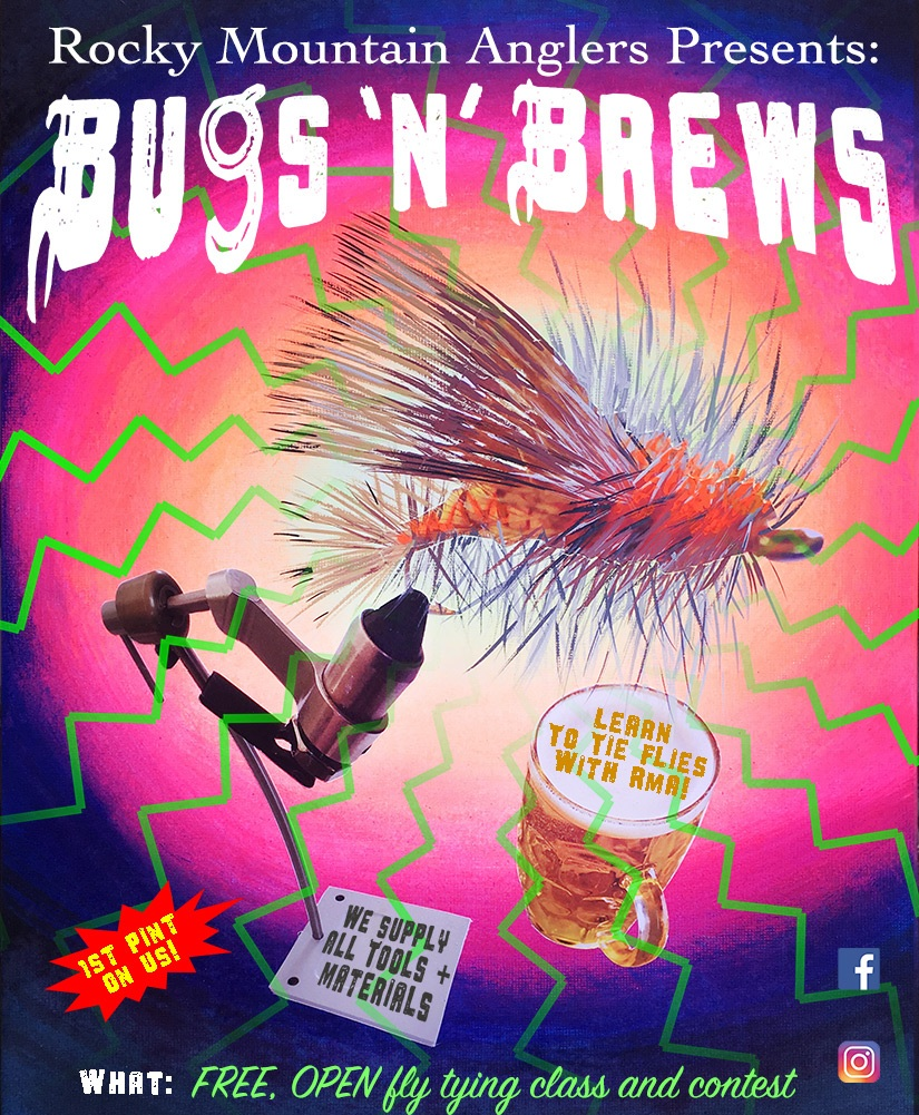 BUGSNBREWS_small_for_web.jpg