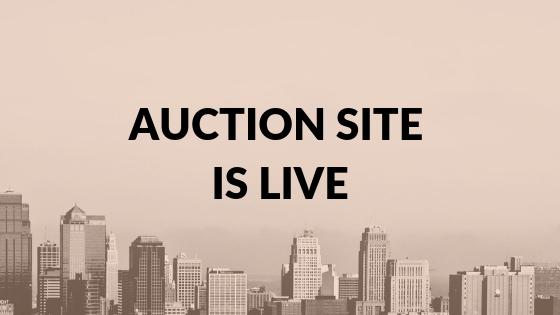 AUCTION SITE LIVE (1).jpg