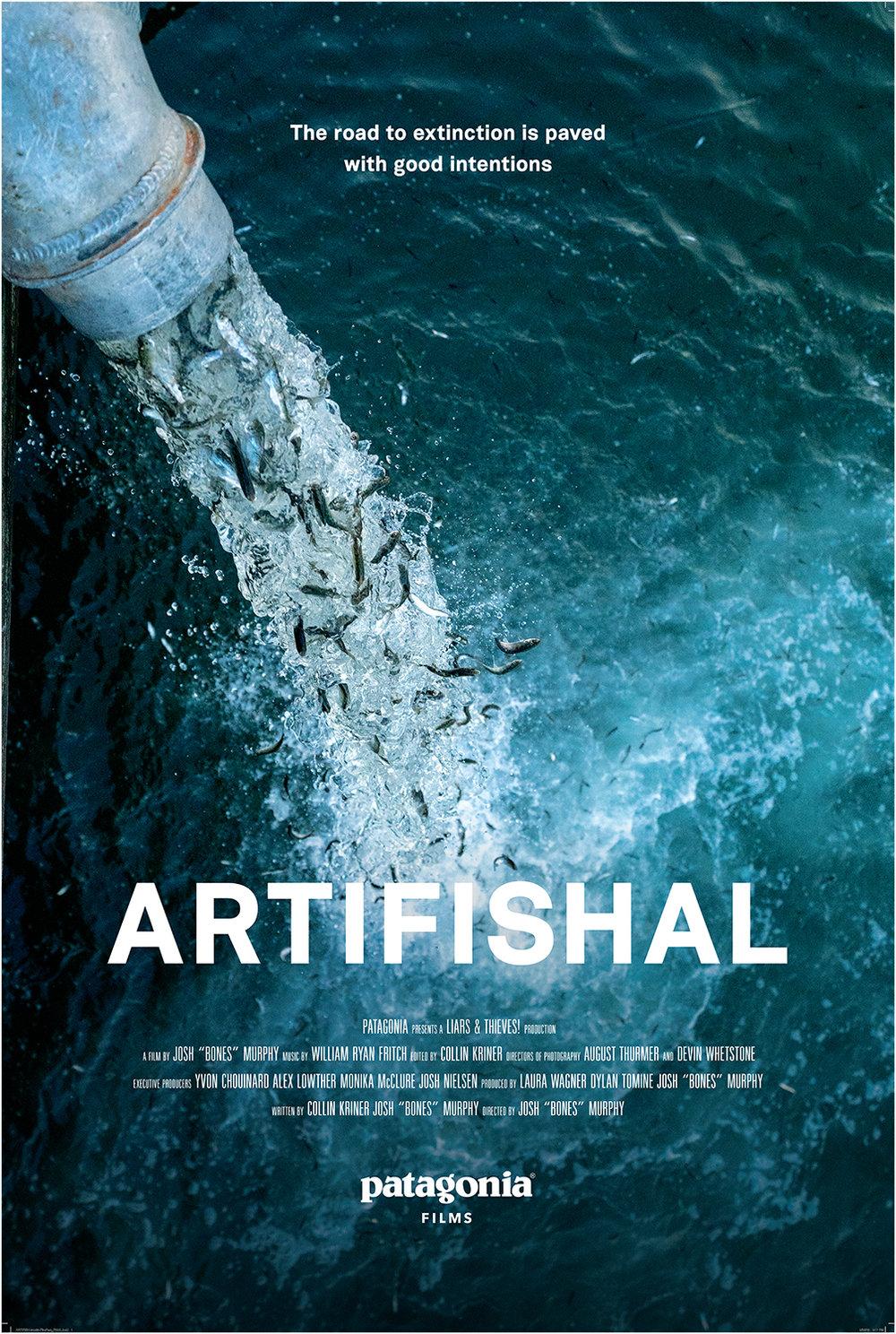 ARTIFISH-24x36-FilmFest_Poster (1).jpg
