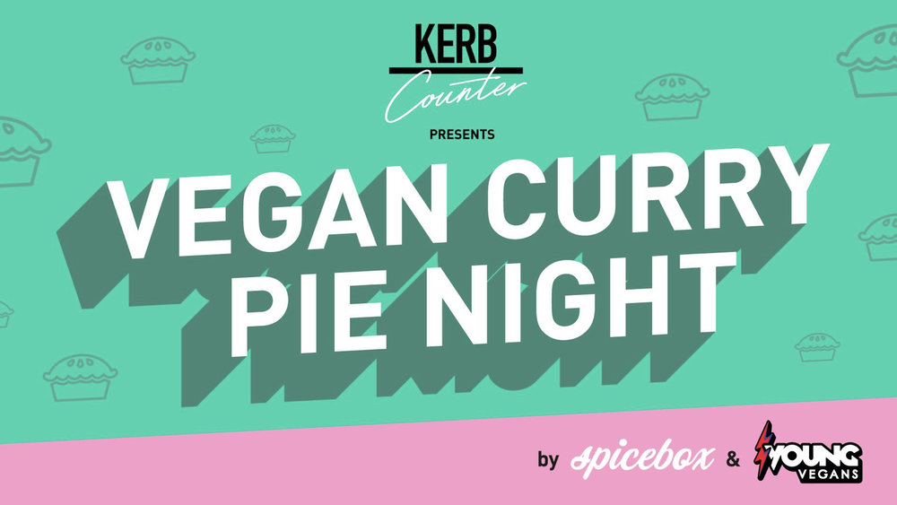 vegan-curry-pie-night.001.jpeg