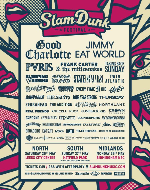 Slam-dunk-festival-lineup.jpg