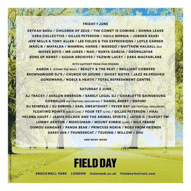 Field-Day-Festival.jpg
