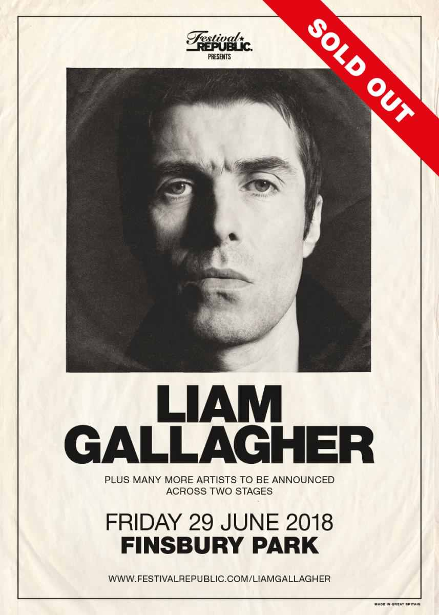 liam-gallagher-finsbury-park.jpg