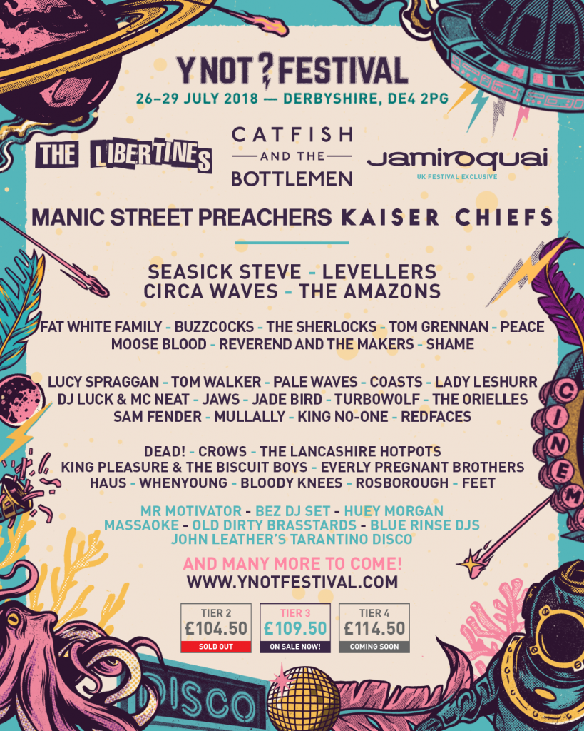 y-not-festival-2018-lineup